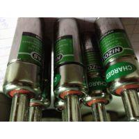 苏州厂家直销模具专用氮气弹簧P系列