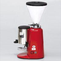 包邮批发台湾商用飞马900N咖啡研磨机 900n电动磨豆机 咖啡粉碎机