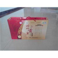 纸箱包装厂|天润纸箱(图)|邯郸纸箱包装厂