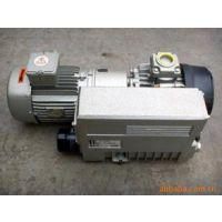 普旭SV-100真空泵维修保养价格