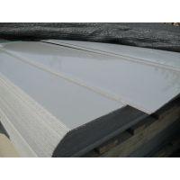供应PVC薄片 藤编家具衬板 免漆衬板