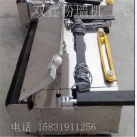 2-5米全自动抹墙机 建筑机械 室内装修机械 自动抹灰机