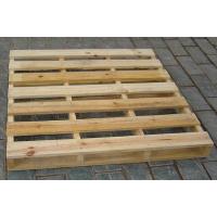 供应 青岛优质低价木托盘 出口熏蒸木托盘