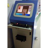 苏州万能手机壳保护套打印自己照片的机器任意图案打印机
