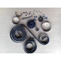 专业生产涡卷弹簧、机械涡卷弹簧、台钻涡卷弹簧......厂家直销