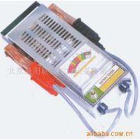 供应蓄电池测试仪FY-64