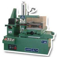 供应雄峰线切割机床(DK7735)主营产品:线切割机床/厂家 批发 代理 专卖