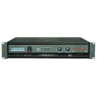 迪士普 DSPPA MX1000 MX1500 MX2000 MX2500 纯后级立体声功放