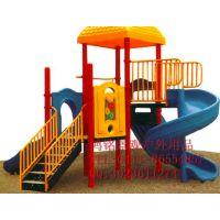 幼儿滑梯价格,幼儿滑梯厂家,供应大连幼儿滑梯,鸿铭景观