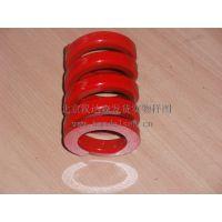 Steinel是德国气弹簧标准件的生产商 货期短 价格优 欢迎咨询