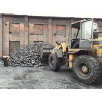 HNSZ神州耐火材料供应优级优质残极炭精块