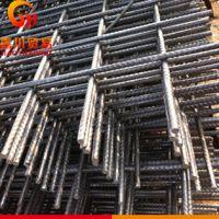 供应广西钢筋网 钢筋焊接网 可加工定制