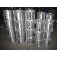 泰亚电热专业铸造铸铝电热板电热圈