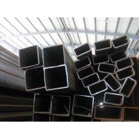 供应Q390D方钢管,Q390D钜管,Q390D圆管,Q390D钢管厂