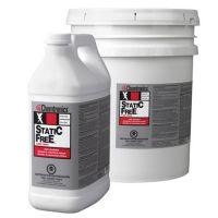 ITW进口防静电地板蜡ES167地板护理液 3.7L低价促销