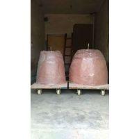 石家庄特价瓦罐烧烤炉设备
