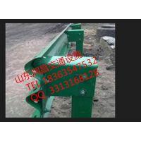 护栏板 波形护栏板 公路喷塑护栏板 山东冠县润昌专业供应