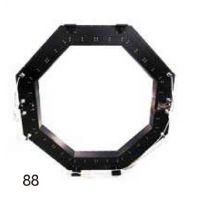 森社品牌【100kA电流传感器】CHB-100KA;安装方便;闭环霍尔原理;