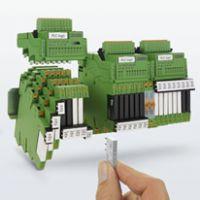 MTL7000系列是小体积安全栅,它能替代绝大多数传统接线端子的功能。***显著的特点在于虽然产品厚度仅