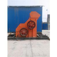 安顺煤炭粉碎机、煤炭粉碎机设备配件、恒通煤炭粉碎机、恒通机械