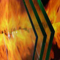 多种防火玻璃