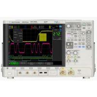 长期供应/回收安捷伦示波器|Agilent MSOX4024A