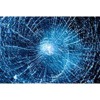 钢化玻璃中的四大弯钢特性