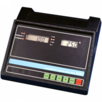 台式电导率仪 台式盐度计 高精度台式盐度计 台式高精度电导仪 实验室电导仪 试验室电导仪