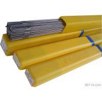 上海电力牌PP-TIG-R30耐热钢焊丝