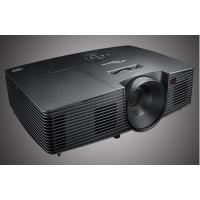 奥图码ONX752投影机DLP技术高清投影机山东总代