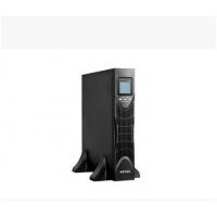 科士达UPS电源RT9100系列机架式单进单出双变换在线式1-3kva