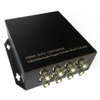 CE700A-D延伸器 UKVMA-200D TC-FD4012TRS TC-FD16012-3TR
