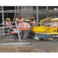 安徽温工牌JP70-L型砂浆喷涂机喷浆机喷砂机泥墙粉墙机厂家直销