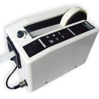 美之岚自动胶带切割机M-1000胶纸机 胶带机 切割机