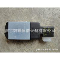供应8551G453电磁阀