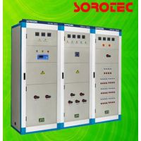 供应陶瓷厂专用大功率UPS,玻璃专用大功率UPS,水泥厂大功率UPS,化工厂大功率UPS