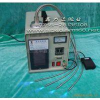 供应供应UV固化点光源、紫外线固化点光源、LED点光源(UT-887)