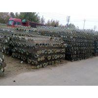 唐山钢铁厂使用除尘框架叶轮给料机等配件多在东捷订购