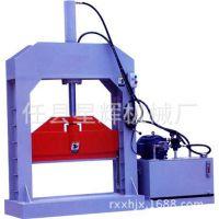 本公司为您提供各种橡胶机械 切胶机 注胶机