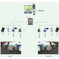 甘肃兰州供应矿用排水监控系统