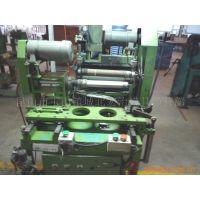 机械加工、专用非标设备制造、模具制造车床线切割加工