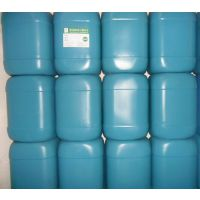 工业强力油污清洗剂 铝合金不锈钢五金模具环保油污清洁剂