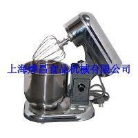 南通上海烨昌搅拌机 忌廉机奶油搅拌机、搅拌设备