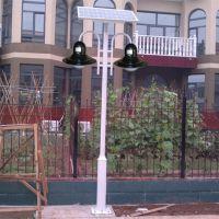 大功率led路灯灯具生产厂家/led道路照明灯/led景观灯