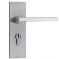 锁具产品,静音门锁、工程配套五金、、合页