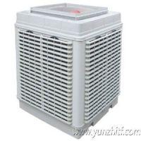 节能环保空调维修——广东质量好的节能环保空调供应