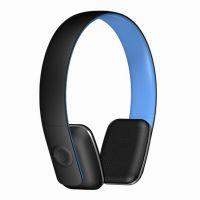 厂家批发谷客H2A无线蓝牙立体声耳机