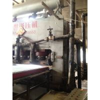 供应广东专业大型导热油锅油包管道清洗服务哪家强,三德专业清洗