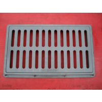 供应复合窨井盖 水箅 水沟盖板400X500X30
