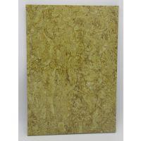 白胡桃热转印不锈钢板 黄酸枝不锈钢热转印销售 加工304不锈钢热转印板
